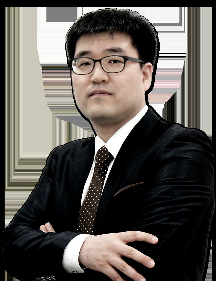 김덕우 강사